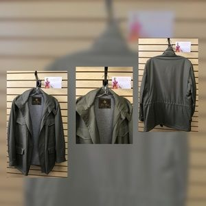Other - Men's jacket Loro Piana